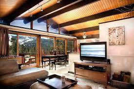 lake home airbnb big bear lake rental cabins find vacation rentals in big bear lake