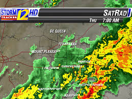 Louisiana travel tracker images Stormtracker 12 live doppler radar ksla news 12 shreveport gif
