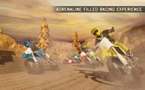 race motocross trial xtreme dirt bike racing motocross madness android apps