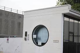 capannoni in affitto a parma building strategies offerta capannone produttivo con uffici