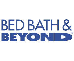 bed bath and beyond around me bed bath beyond coupons and cash back id me