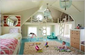 chambre mixte enfant deco chambre mixte deco chambre mixte chambre enfant mixte idee deco