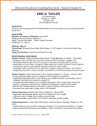 Compliance Officer Cover Letter Club Security Officer Cover Letter