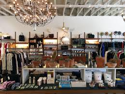 the ultimate guide to shopping in la