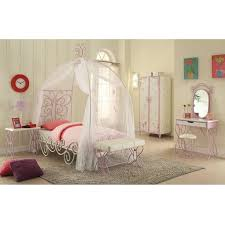 best 25 princess canopy bed ideas on pinterest cute girls
