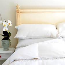 How To Dry A Duvet Tips For Keeping Your Down Comforter Fluffy U0026 Clean