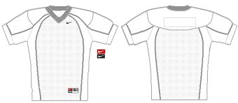 jersey template free download clip art free clip art on