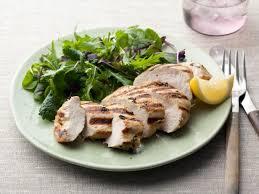 marinated chicken recipe food network kitchen food network