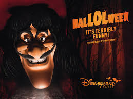 le festival halloween disney 2015 trailer vf disneyland