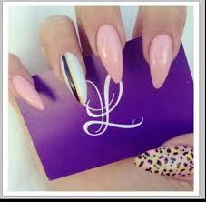 cool stiletto nail designs choice image nail art designs