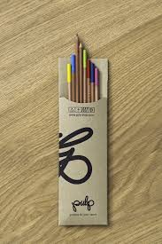 tiny color very tiny color pencils pulp shop com paper goods