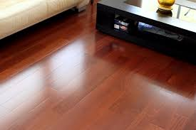prefinished engineered hardwood flooring vancouver bc