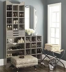 5 small room ideas paint ideas storage and design ideas hometalk