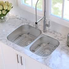 Kitchen  Copper Kitchen Sinks Stainless Steel Kitchen Sinks - Copper kitchen sink reviews