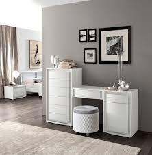 wohnideen in grau wei wohnideen wohnzimmer moderne tagify us tagify us