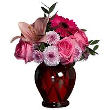 s day floral arrangements 76 best floral arrangements images on floral