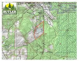 florida topo map crepe myrtle farm and lakes farm for sale molino escambia