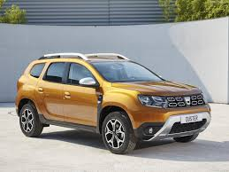 renault duster white dacia duster 2018 pictures information u0026 specs