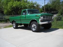 1977 Ford Truck Mudding - 1967 ford f250 mmmhhhmmm trucks pinterest ford ford