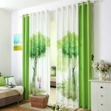 Room Darkening Curtains For Nursery Room Darkening Curtains For Nursery Cookwithalocal Home And