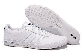 porsche design adidas pantofi de calitate superioară adidas porsche design s toate a1109