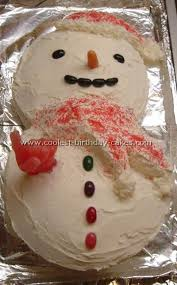 Decorating A Christmas Cake South Africa by 37 Best Christmas Themed Cakes Images On Pinterest Christmas