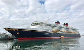 salute to all things disney but mostly disneyland disney cruise