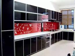 kitchen cabinets malaysia rs design blog