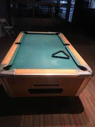 used pool tables for sale in houston pool tables for sale houston awe used billiard tx table home