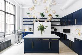 the kitchen paint colors our designers love u2013 homepolish