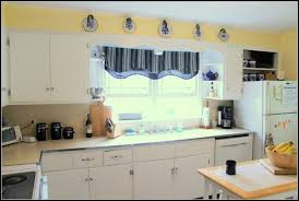 grey white yellow kitchen mustard and grey kitchen accessories yellow and gray kitchen decor