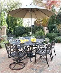 Cheap Patio Chair Covers Backyard Creations Outdoor Furniture Backyard Creations Patio