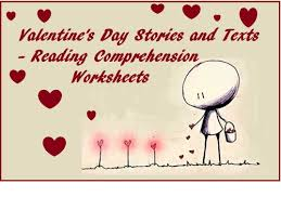 the legend behind valentine u0027s day reading comprehension by
