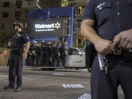 wal mart and helm conspiracy theory business insider