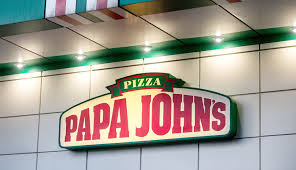 papa s apologizes for ceo s comments blaming poor sales on