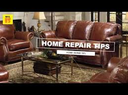 2017 leather furniture the comforts of leather as living room