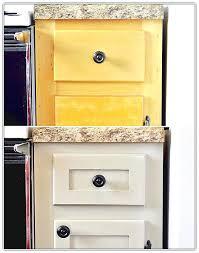 Kitchen Cabinet Door Refacing Diy Kitchen Cabinet Doors U2013 Colorviewfinder Co