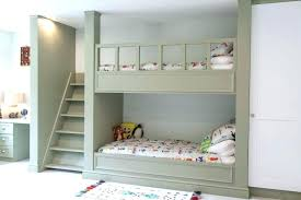 Bookcase For Boys Bookcase Wooden Kids Bookcaseshelf Toy Storage Nursery Bookshelf