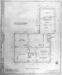 grocery store floor plan 100 cvs floor plan engineering and technical services u2013