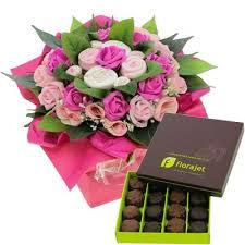 livraison de fleurs au bureau livraison de fleurs au bureau 60 images livraison au bureau 28