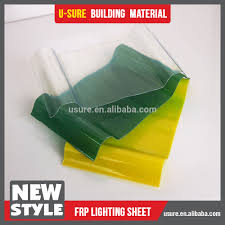 Cheap Sheets Cheap Frp Sheets Cheap Frp Sheets Suppliers And Manufacturers At
