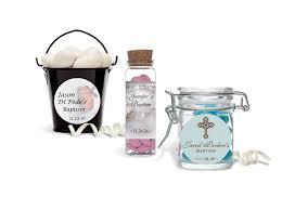 baptism party favors baptism party favors christening favors storkie