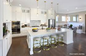 new homes for sale in ashburn va newhomesource