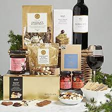 gifts of food hers food wine gifts flowers gifts m s
