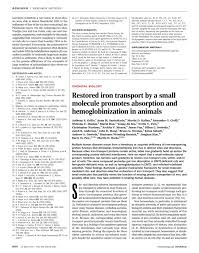 September 2017 Archives Page 616 Science Magazine May 12 2017 Page 608
