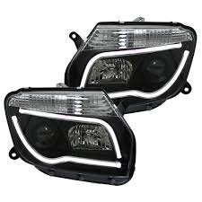 duster dacia mudstershop dacia duster headlights