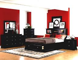 Simple Bed Designs With Storage Bedroom Setup Ideas Zamp Co