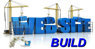 tutorial membuat website gratis untuk pemula jokosusilo com cara membuat website gratis dan mulai bisnis online