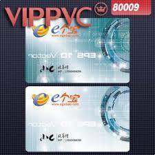 Business Card Template Online Online Get Cheap Print Business Card Template Aliexpress Com