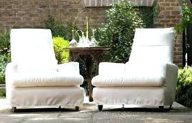 upholstered patio furniture upholstered outdoor furniture upholstery